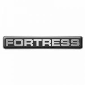 Fortress Scooters