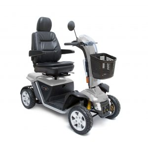 Best Electric Mobility Scooters for Sale in Canada | Scooter