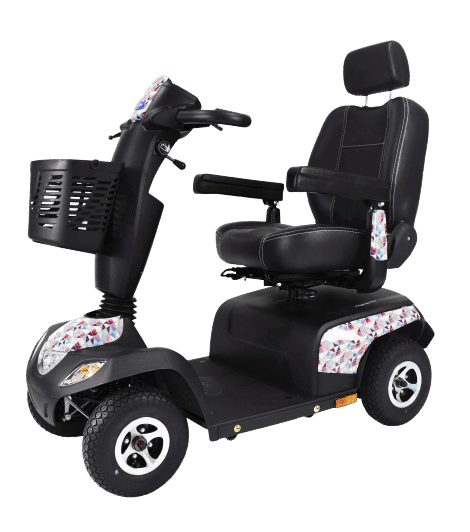 Best Electric Mobility Scooters for Sale in Canada   Scooter